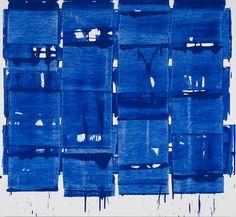 Sky, 2015 | Taylor and Graham Fine Art
