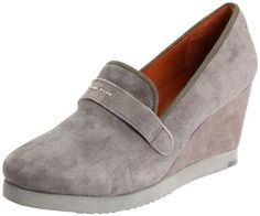 Gentle Souls Women's Up at Dawn Slip-On Pump - Listing price: $195.00 Now: $89.81