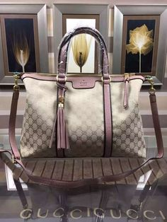 gucci Bag, ID : 45639(FORSALE:a@yybags.com), gucci site official, gucci black leather backpack, gucci fabric totes, gucci expandable briefcase, gucci factory outlet, gucci official website singapore, gucci boston, authentic gucci bags, gucci eua, who designs gucci, gucci cheap leather briefcase, gucci head designer, gucci purse wallet #gucciBag #gucci #gucci #origin