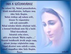 I Love You Forever, Virgin Mary, Prayers, Inspiration, Interior, Prayer, Biblical Inspiration, Indoor, Blessed Virgin Mary
