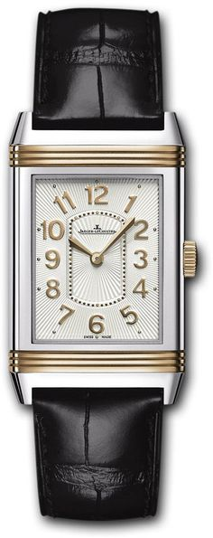 @jlcwatches Watch Grande Reverso Ladies Ultra Thin #bezel-fixed #bracelet-strap-alligator #brand-jaeger-lecoultre #case-material-rose-gold #case-width-40-x-24mm #delivery-timescale-4-7-days #dial-colour-silver #gender-ladies #limited-code #luxury #movement-quartz-battery #new-product-yes #official-stockist-for-jaeger-lecoultre-watches #packaging-jaeger-lecoultre-watch-packaging #style-dress #subcat-reverso #supplier-model-no-q3204422 #warranty-jaeger-lecoultre-official-2-year-guarantee ...