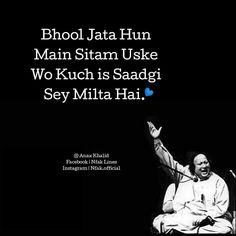uski Surat Dekh k Sab kuchh bhul jati Hu 🖤♥️🖤
