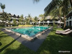 Shinta Mani Resort 10 Best Hotels in the World Beach Holiday, Beach Hotels, Cheap Web Hosting, Cambodia, Trip Advisor, Coastal, Vacation, Country, City