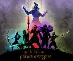 Lord Shiva Hd Wallpaper, Lord Vishnu Wallpapers, Krishna Wallpaper, Radha Krishna Photo, Krishna Art, Shree Krishna, Shiva Art, Hindu Art, Jalaram Bapa Photo