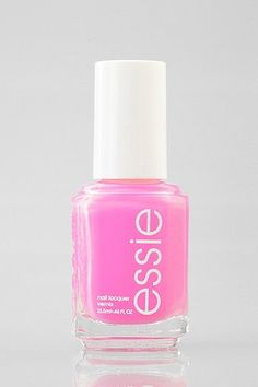 Ashlees Loves: Nailed It! info @ashleesloves.com #Essie #nail #polish #color #MOBSquare #fashion #style