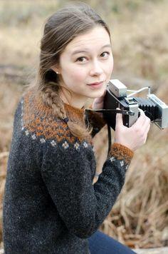 12d8cc19e6e5 32 Best icelandic knitting images