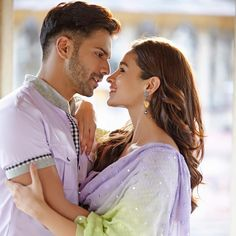 Badrinath Ki Dulhania Movie Stills - Bollywood Hungama Indian Celebrities, Bollywood Celebrities, Bollywood Actress, Tamil Actress, Bollywood Couples, Bollywood Stars, Alia Bhatt Varun Dhawan, Alia Bhatt Cute, Alia And Varun