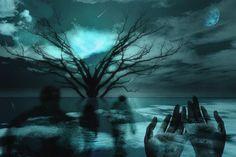 Is lucid dreaming dangerous: https://www.youtube.com/watch?v=h5fV4PoLQ0w