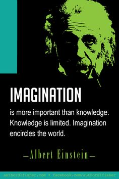 Einstein had it goin' on. Famous Movie Quotes, Quotes By Famous People, People Quotes, Writing Quotes, Writing Tips, Writing Workshop, Writing Process, Churchill Quotes, Winston Churchill