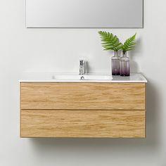 Tvättställsskåp Westerbergs Afton - Tvättställsskåp & kommod - Badrumsmöbler Vanity, Bathroom, Home Decor, Decoration, Dresser, Velvet, Dressing Tables, Washroom, Decor