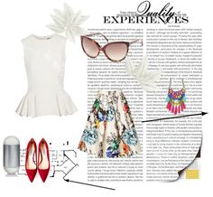 Contrasta los colores de tu outfit con los accesorios adecuados. 1.- Perfume 212 Carolina Herrera http://fashion.linio.com.mx/a/212ch