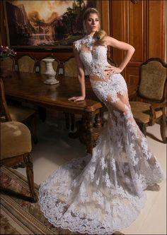 Berta Bridal Wedding Dress Prices