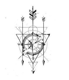 Next Post Previous Post Goemetric wallpaper Next Post Previous Post Geometric Tattoo Drawings, Geometric Tattoo Design, Tribal Tattoo Designs, Tattoo Sleeve Designs, Sleeve Tattoos, Arrow Tattoos, Forearm Tattoos, Arm Band Tattoo, Body Art Tattoos