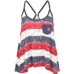 love this... for the 4th??
