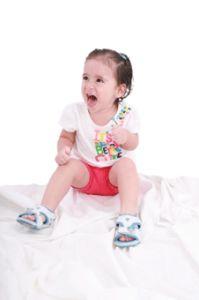 Πολεμώντας την παιδική επιθετικότητα με θετικό τρόπο