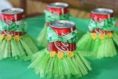 hawaiian theme party   followpics.co