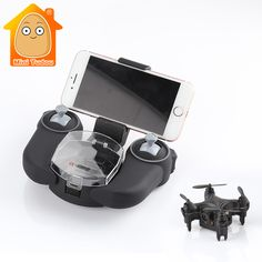 MiniTudou 2017 New Mini Drone Quadcopter With Camera HD Remote Control Helicopter RC Dron Quadrocopter FPV High Hold Mode   Tag a friend who would love this!   FREE Shipping Worldwide   Buy one here---> https://shoppingafter.com/products/minitudou-2017-new-mini-drone-quadcopter-with-camera-hd-remote-control-helicopter-rc-dron-quadrocopter-fpv-high-hold-mode/