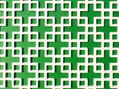 chinese lattice pattern - Bing Images