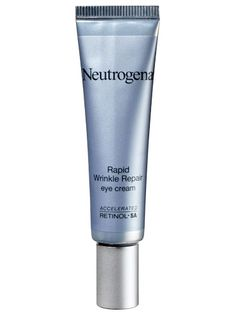 Best Eye Creams - Eye Cream for Wrinkles, Puffiness and Fine Lines - Woman's Day