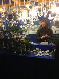 Mercatini di Natale a Bolzano dal 29 novembre 2013 al 23 Dicembre 2014