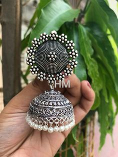 Jewellery Corn Exchange, Jewelry Stores Near Me That Buy Rings most Jewellery Exchange New Jersey Indian Jewelry Earrings, Jewelry Ads, Metal Jewelry, Jewelry Shop, Fashion Earrings, Silver Jewelry, Jewelry Design, Antique Jewelry, Silver Ring