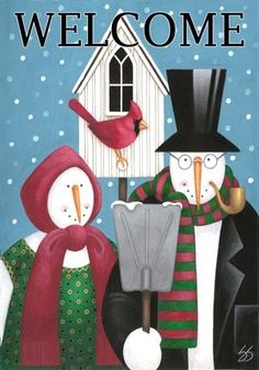 American Gothic Painting, Grant Wood American Gothic, American Gothic Parody, American Art, Fork Art, Famous Artwork, Gothic Art, House 2, Snowmen