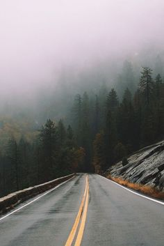 landscape nature road nowhere photography Beautiful Roads, Beautiful World, Beautiful Places, Landscape Photography, Nature Photography, Travel Photography, Mountain Photography, Photography Poses, Art Society