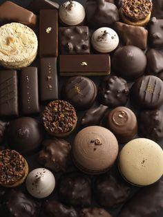William Curley, THE Master Chocolatier Chocolate Dreams, I Love Chocolate, Chocolate Heaven, Chocolate Lovers, Chocolate Cake, Chocolate Desserts, Chocolates, Skinny Margarita, Margarita Recipes