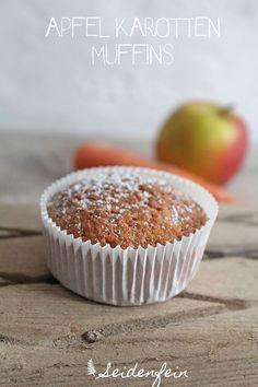 seidenfeins Blog vom schönen Landleben: Zimt & Wintermuffins * cinnamon & winter muffins