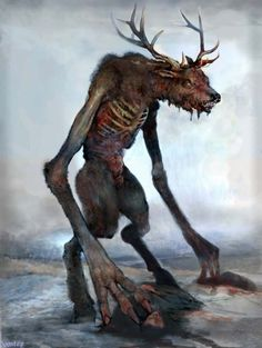 Power to use the abilities of wendigo. Variation of Mythic Physiology. User with this ability either is or can transform into an Wendigo: a malevolent cannibalistic spirit strongly associated with the Winter, the North and coldness, as well as with famine and starvation. It was variously a malevolent cannibalistic spirit that could possess humans or a monster that humans could physically transform into, with those who indulged in cannibalism were at particular risk.