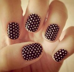 Nail art | tumblr - http://yournailart.com/nail-art-tumblr/ - #nails #nail_art #nail_design #nail_polish