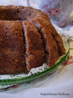 Meatloaf, Banana Bread, Baking, Sweet, Desserts, Angels, Food, Candy, Tailgate Desserts