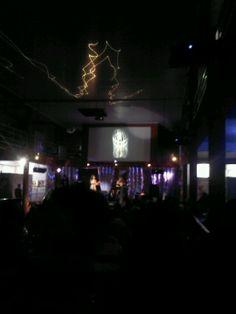 Skala dance show