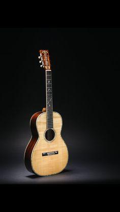 Acoustic Guitar Photography, Power Chord, Guitar Building, Custom Guitars, Classical Guitar, Cool Guitar, Music Instruments, Acoustic Guitars, Sisters