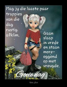 Good Night Greetings, Good Night Wishes, Good Night Quotes, Day Wishes, Good Morning Saturday, Morning Wish, Afrikaanse Quotes, Goeie More, Biblical Verses