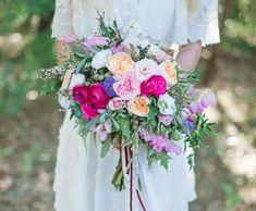 um-doce-dia-casamento-coracao-andarilho-05