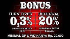 EnakQQ Situs Poker Dan Domino Online Terbaik Indonesia - Pada kesempatan ini kami sebagai admin susunQQ yang akan riview situs poker dan domino online