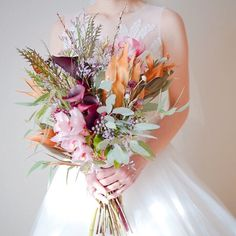Garden Wedding, Our Wedding, Dream Wedding, Chinese Wedding Decor, Bohemian Wedding Hair, Summer Wedding Colors, Flower Bouquet Wedding, Wedding Images, Flower Arrangements