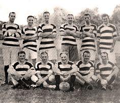 Descubra como os campeonatos operários influenciaram o futebol brasileiro.