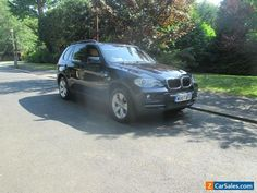 Nice BMW: Awesome BMW 2017: BMW X5 SE SEVEN SEATER #bmw #x5 #forsale #unitedkingdom... Car...  Cars 2017 Check more at http://24car.top/2017/2017/08/17/bmw-awesome-bmw-2017-bmw-x5-se-seven-seater-bmw-x5-forsale-unitedkingdom-car-cars-2017/