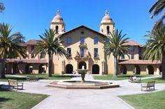 Stanford University - Daniel Hartwig / Flickr