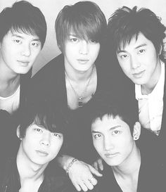 Find images and videos about kpop, king and tvxq on We Heart It - the app to get lost in what you love. K Pop, Hero Jaejoong, Celebrity Engagement Rings, Jung Yunho, Good Old Times, Kim Jae Joong, Keep The Faith, Korean Artist, Korean Celebrities