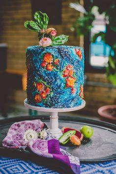 Old World Inspired Frida Kahlo Wedding Ideas Next Wedding, On Your Wedding Day, Wedding Shoot, Wedding Ceremony, Wedding Trends, Wedding Styles, Wedding Ideas, Frida Kahlo Wedding, Marrying My Best Friend