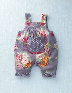 so cute! this is the link to the product, but i bet i could find a pattern and do this myself!