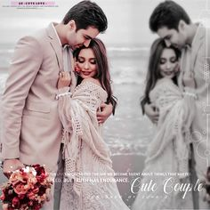 Cute Girl Pic, Cute Love, Cute Girls, Stylish Couple, Girls Dpz, Muslim Couples, Couple Pictures, Cute Couples, Wedding Dresses
