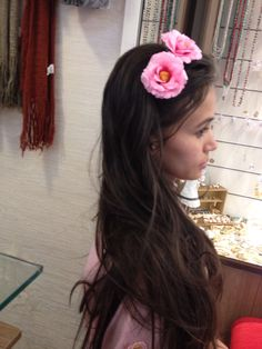 Delicadeza acessórios para cabelo feminilidade Boho Chic