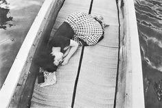 アラーキー、幻の写真集。1971年に1000部限定で刊行された「センチメンタルな旅」が復刻発売! | ADB