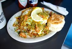 The Best Dishes in New Orleans - Thrillist