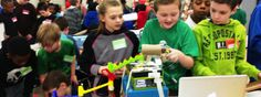 A New Model for Coding in Schools