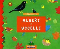 Qualche consiglio di lettura: alberi nei libri… per tutte le età | Misura Famiglia FVG | Notizie, consigli, idee a misura di famiglia